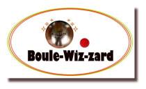 Boule-Wiz-zard